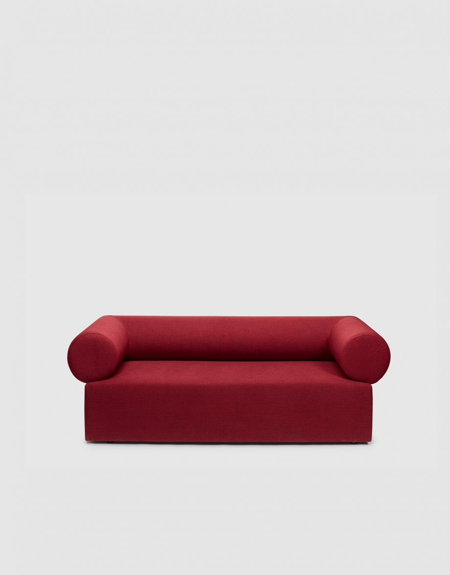 Chester_Sofa_226,5x289mm_Bordeaux2