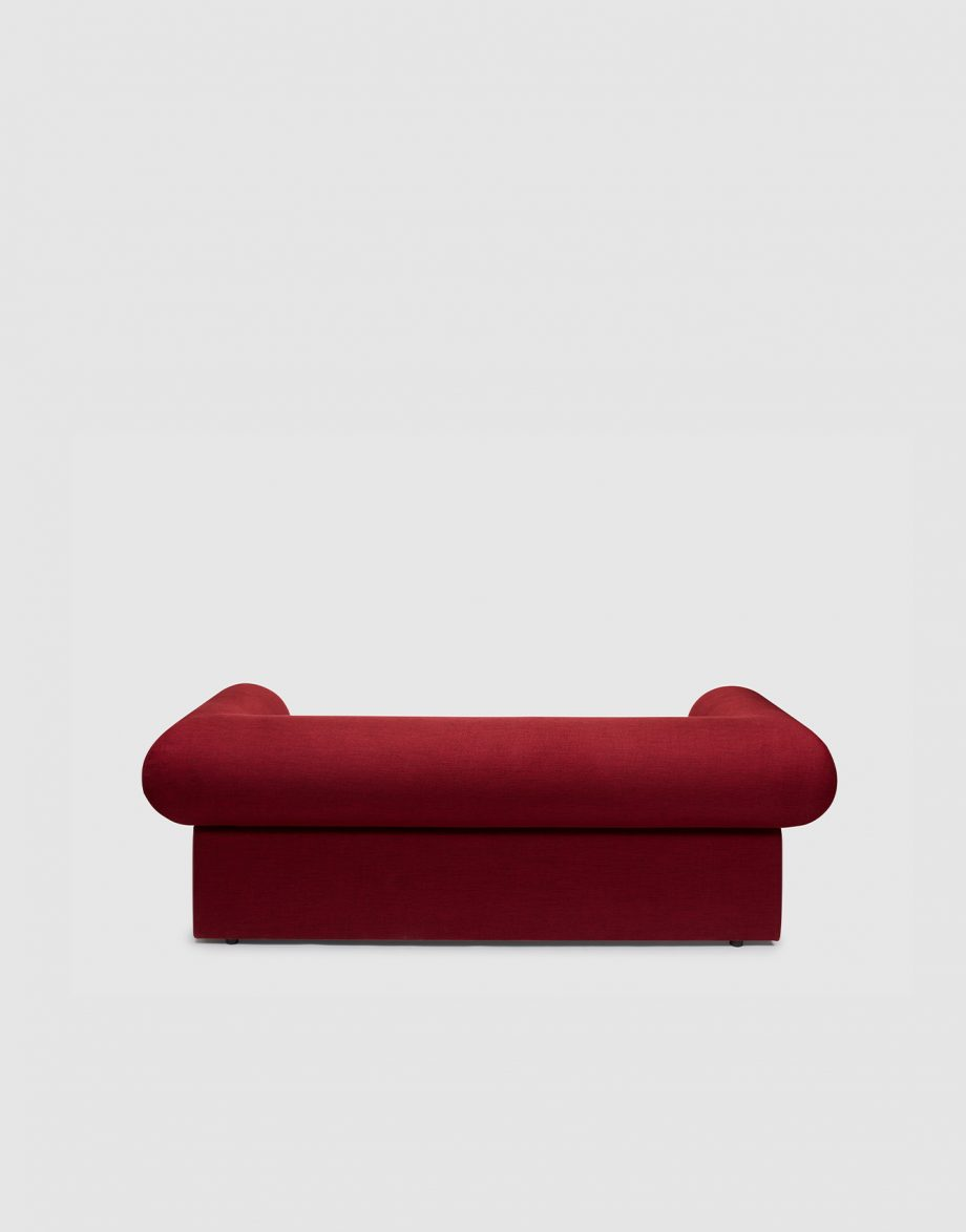 Chester_Sofa_226,5x289mm_Bordeaux3