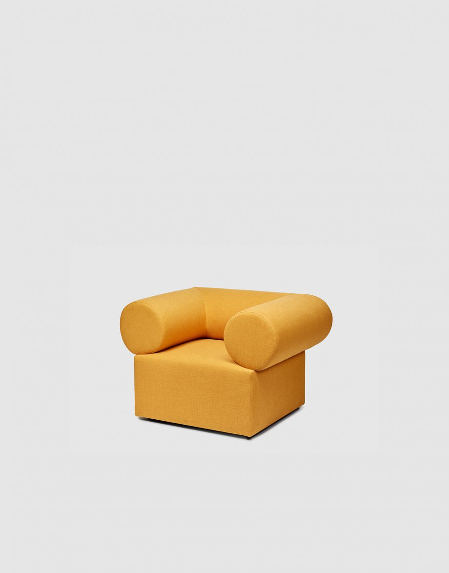 Chester_Armchair_226,5x289mm_Yellow
