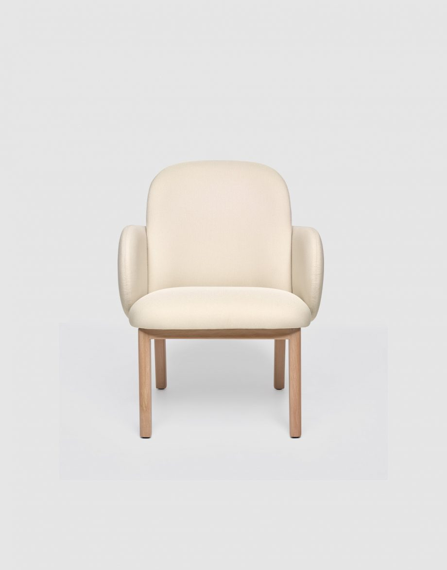 Dost Lounge_226,5x289mm_Ivory_3