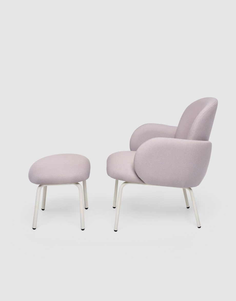 Dost Lounge_226,5x289mm_Lilac_3