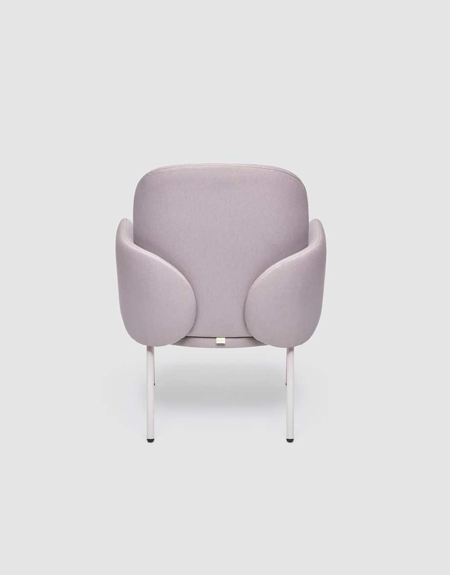 Dost Lounge_226,5x289mm_Lilac_4
