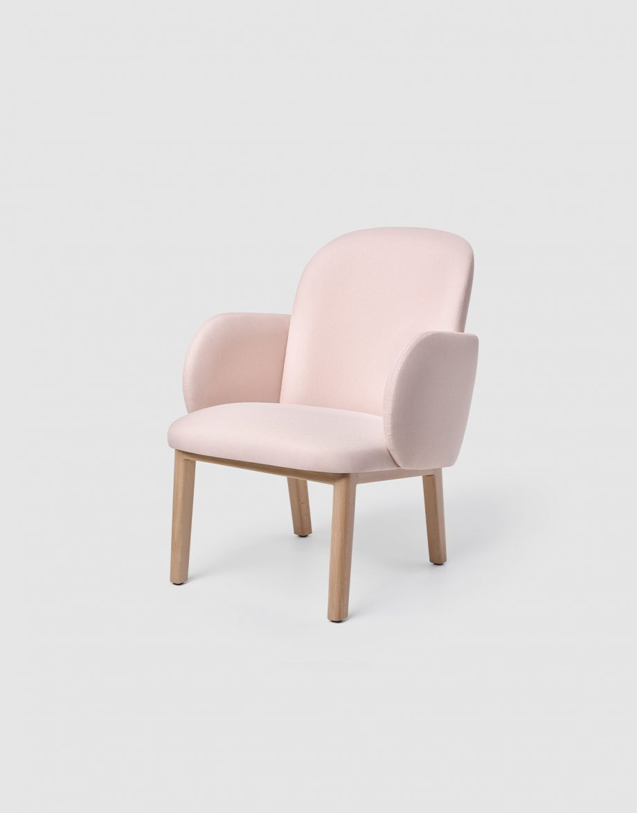 Dost Lounge_226,5x289mm_Pink_2