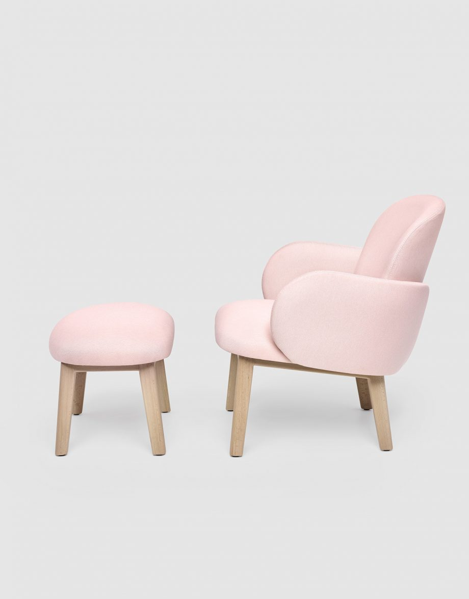Dost Lounge_226,5x289mm_Pink_3