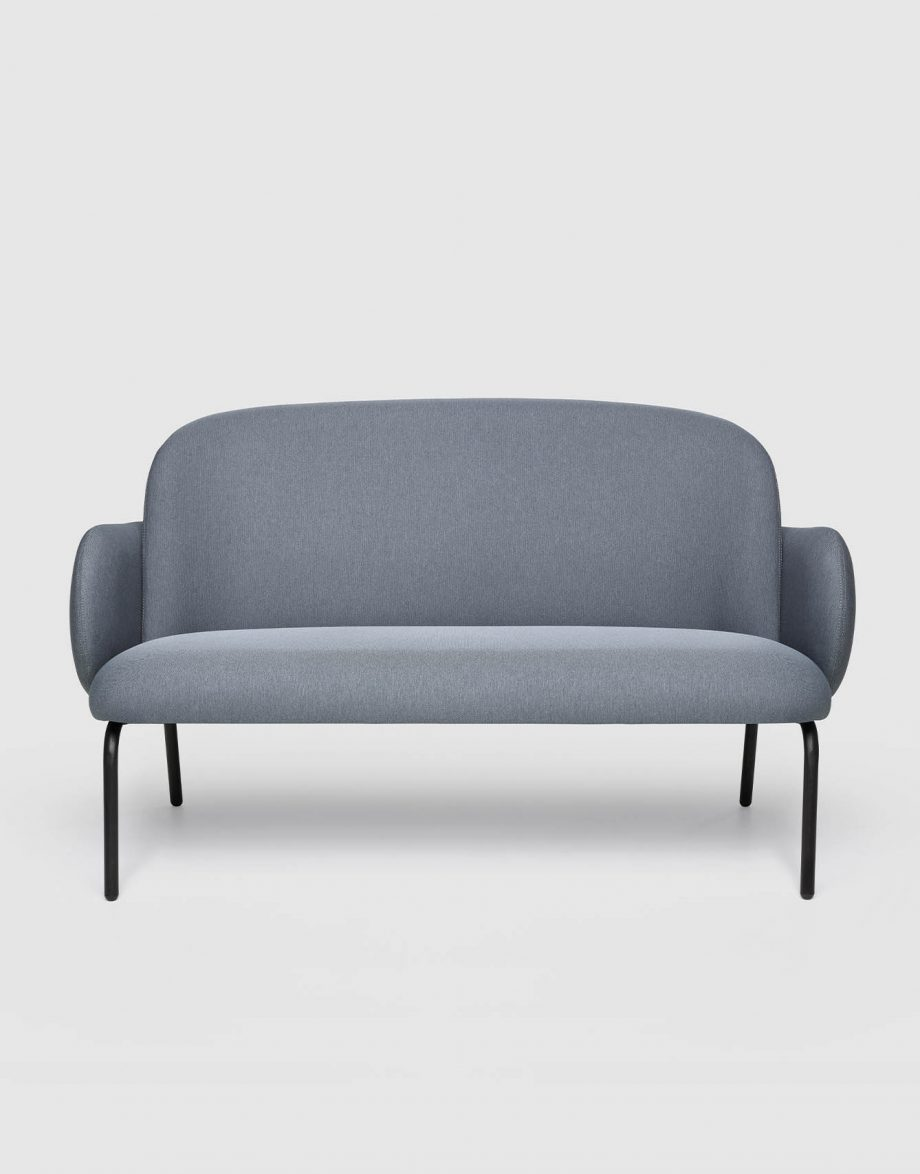 Dost Sofa_226,5x289mm_Darkgrey_4