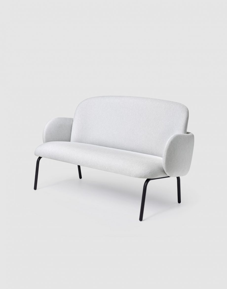 Dost Sofa_226,5x289mm_LIghtgrey_1