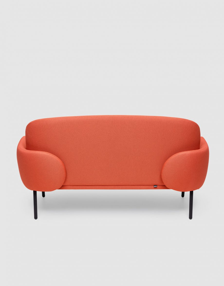 Dost Sofa_226,5x289mm_Terracotta_3