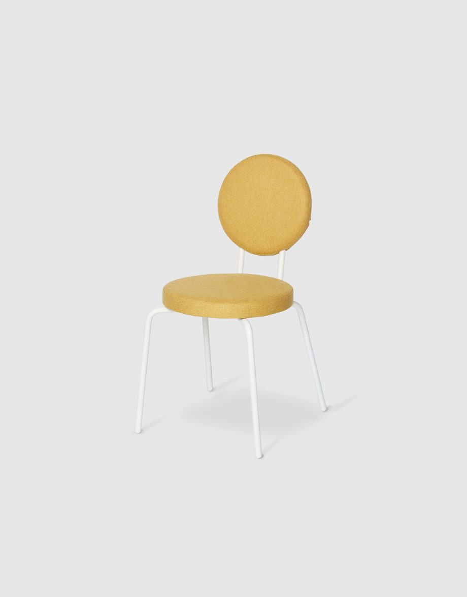 Option Diner_226,5x289mm_RbRs_3_Yellow