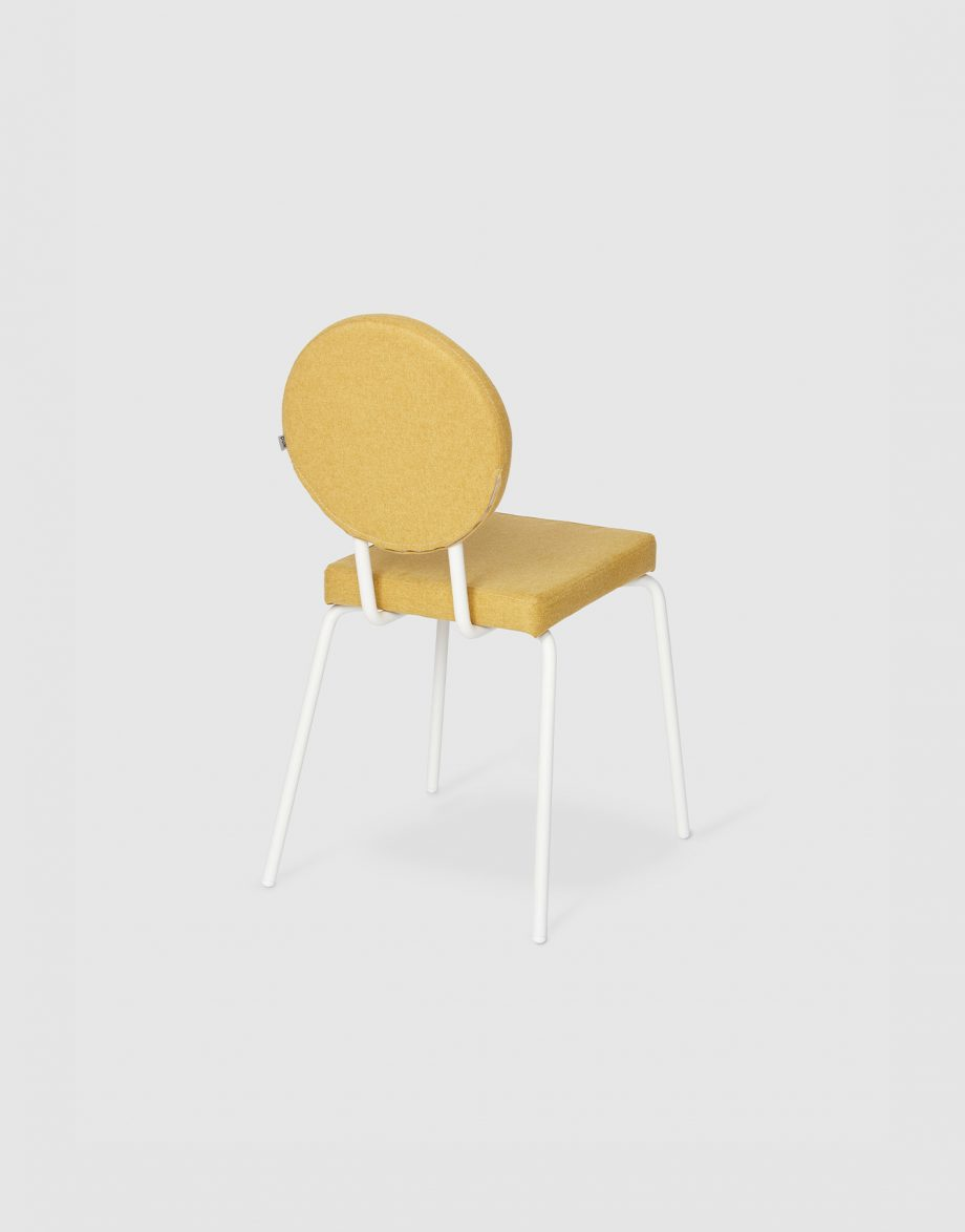 Option Diner_226,5x289mm_SsRb_4_Yellow